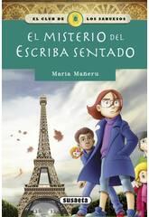El Club de los Sabuesos ... (10 Libros) Susaeta Ediciones