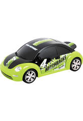 Volkswagen Beetle Hatchbacks