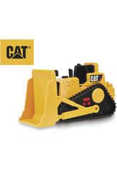 Mini Mover Bulldozer
