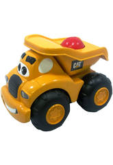 Roll´N Go Machines Dump Truck