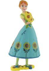 Figurine Anna Fever