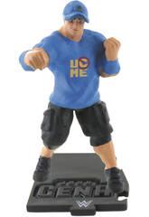 Figurine WWE John Cena Lutte