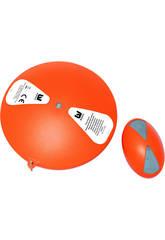 Alarma de Seguridad Flotante Para Piscina Bestway 58207