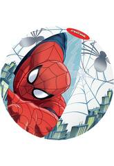 Pelota Hinchable Spiderman 51cm Bestway 98002