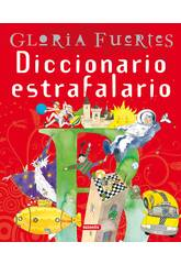 Grandes Libros ... (46 Títulos)
