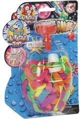 Globos de agua 200 piezas