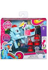 My Little Pony Amichette con Accessori
