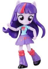 My Little Pony Equestria Girls Minis Hasbro B4903