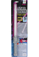 Star force Spada Elettrica