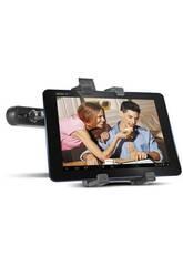 Support Pour Tablette Energy Tablet Car Holder Headre Energy Sistem 39691