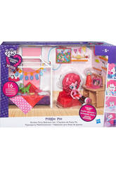 My Little Pony Equestria Girls Minis La Chambre