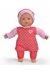 Nenuco Blandito 3 Funciones Rosa Famosa 700014881