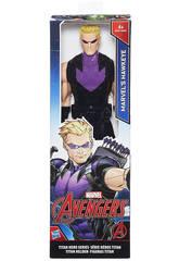Avengers Titan Héros Lot B