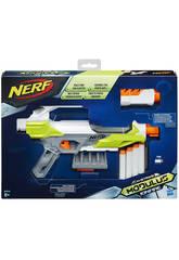 Nerf Ionfire 4 Darts 30x17x5 cm HASBRO B4618