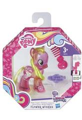 My little Pony Brillants Magiques Hasbro B0357EU4