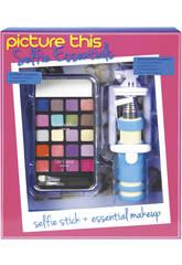 Maquillaje Selfie Essentials