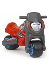 Cavalcabile Motofeber 1 Sprint