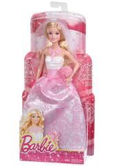 Barbie Sposa