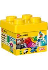 Lego Classic Briques Créatives 10692