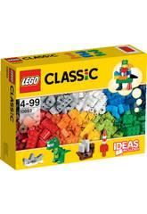 Lego Classic Complément Créatif