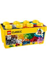 Lego Classic Scatola Mattoncini Creativi Media 10696