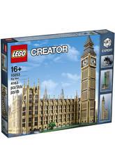 Lego Creator Expert  Big Ben 10253