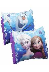 Manguitos Frozen