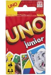 Um junior Mattel 52456