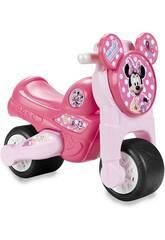 Motofeber Minnie Famosa 800006366