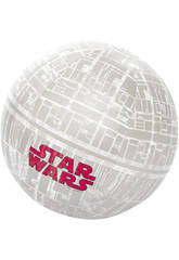 Ballon Gonflable 61 cm Space Station Star Wars Bestway 91205