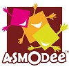 Asmodee jeux de société