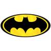 Jouets Batman